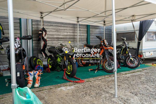 Bergrennen_Julbach-1002.jpg - Justin Berlinger Fotografie