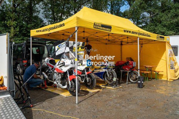 Bergrennen_Julbach-1009.jpg - Justin Berlinger Fotografie