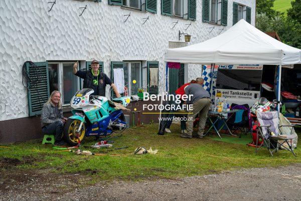 Bergrennen_Julbach-1015.jpg - Justin Berlinger Fotografie