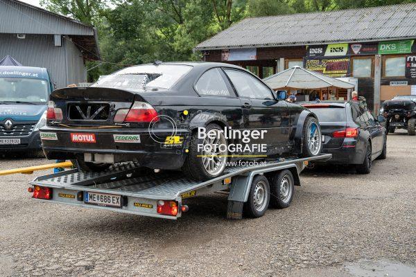 Bergrennen_Julbach-1024.jpg - Justin Berlinger Fotografie