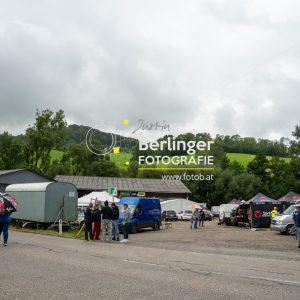 Bergrennen_Julbach-1025.jpg - Justin Berlinger Fotografie