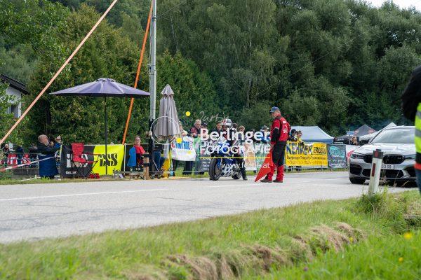 Bergrennen_Julbach-1032.jpg - Justin Berlinger Fotografie