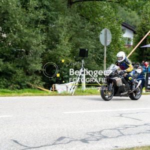 Bergrennen_Julbach-1036.jpg - Justin Berlinger Fotografie