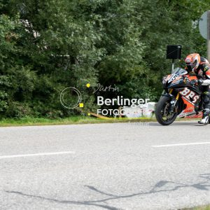 Bergrennen_Julbach-1037.jpg - Justin Berlinger Fotografie