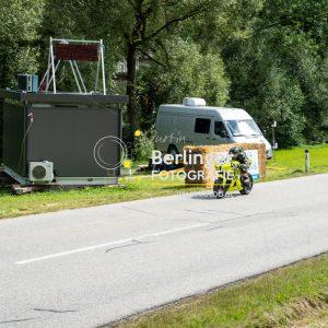 Bergrennen_Julbach-1039.jpg - Justin Berlinger Fotografie