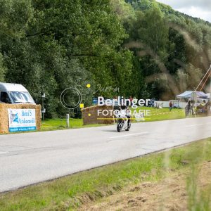 Bergrennen_Julbach-1040.jpg - Justin Berlinger Fotografie