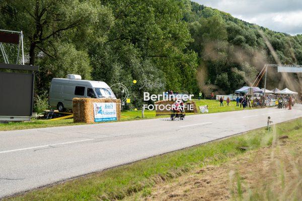 Bergrennen_Julbach-1041.jpg - Justin Berlinger Fotografie
