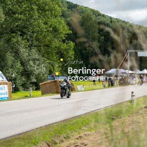 Bergrennen_Julbach-1042.jpg - Justin Berlinger Fotografie