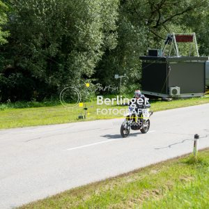 Bergrennen_Julbach-1043.jpg - Justin Berlinger Fotografie