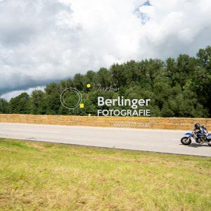 Bergrennen_Julbach-1045.jpg - Justin Berlinger Fotografie
