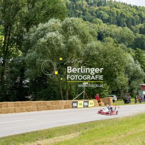 Bergrennen_Julbach-1046.jpg - Justin Berlinger Fotografie