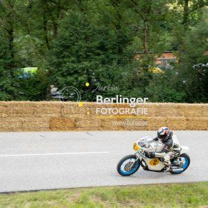 Bergrennen_Julbach-1049.jpg - Justin Berlinger Fotografie