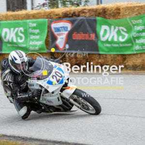 Bergrennen_Julbach-1604.jpg - Justin Berlinger Fotografie