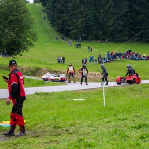 Bergrennen_Julbach-1611.jpg - Justin Berlinger Fotografie