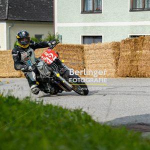Bergrennen_Julbach-1690.jpg - Justin Berlinger Fotografie
