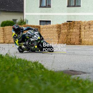 Bergrennen_Julbach-1693.jpg - Justin Berlinger Fotografie