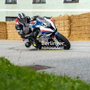 Bergrennen_Julbach-1696.jpg - Justin Berlinger Fotografie