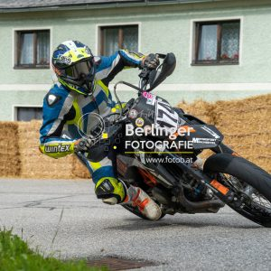 Bergrennen_Julbach-1700.jpg - Justin Berlinger Fotografie