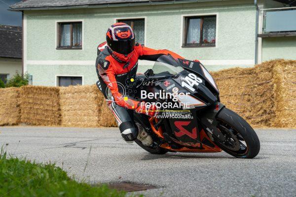 Bergrennen_Julbach-1702.jpg - Justin Berlinger Fotografie