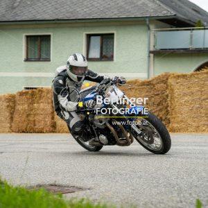 Bergrennen_Julbach-1705.jpg - Justin Berlinger Fotografie