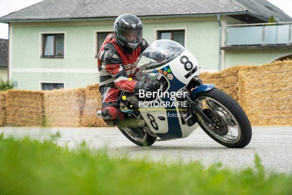 Bergrennen_Julbach-1706.jpg - Justin Berlinger Fotografie