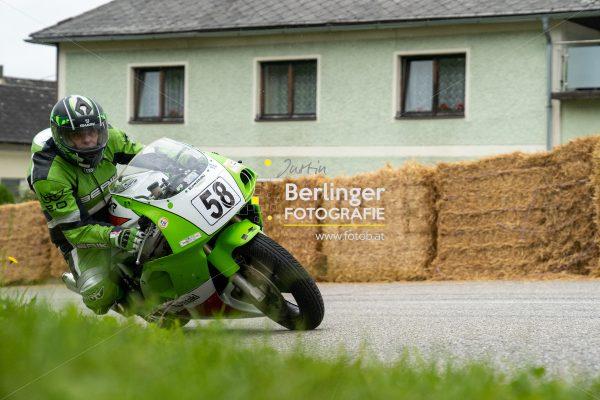 Bergrennen_Julbach-1716.jpg - Justin Berlinger Fotografie