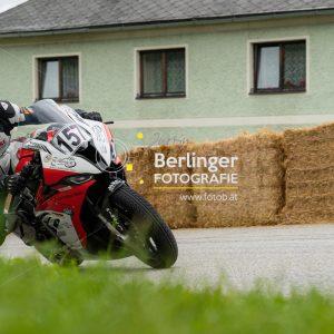 Bergrennen_Julbach-1747.jpg - Justin Berlinger Fotografie